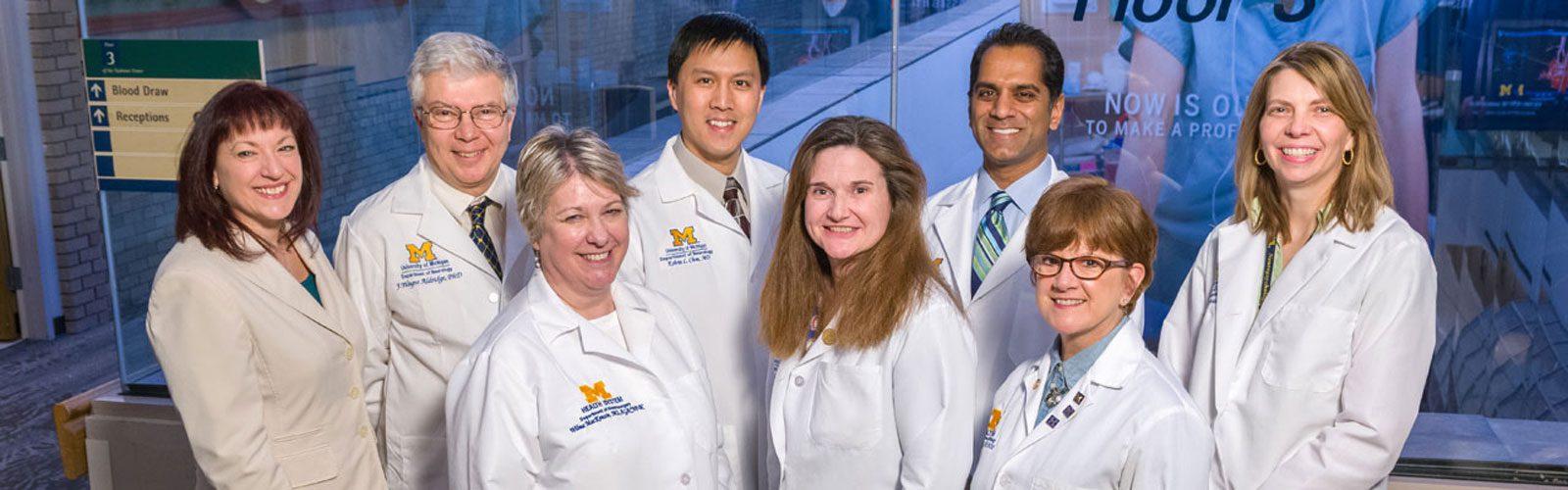 Surgical Therapies Improving Movement (STIM) Team