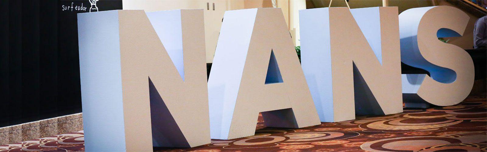 North American Neuromodulation Society (NANS), Scientific Program Chair